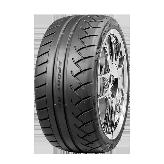 1 Tires Westlake RP18 195//50R15 82V BSW